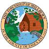 Millburn Township