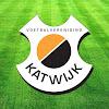VVKatwijkTV