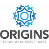Origins Behavioral HealthCare, LLC
