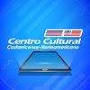 Centro Cultural Costarricense Norteamericano