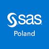 SAS Institute Polska