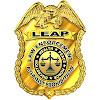 Law Enforcement Against Prohibition (LEAP) Deutschland