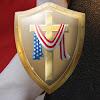 American Christian Civil Rights Movement