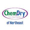 Chem-Dry Northeast
