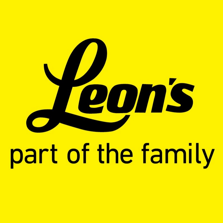 Phenomenal Leons Furniture Youtube Gmtry Best Dining Table And Chair Ideas Images Gmtryco