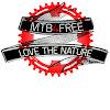 mtb4free