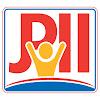 John Paul II Center for Special Learning