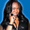 Michelle 'ATLien' Brown
