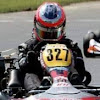 Patrick H. Racing
