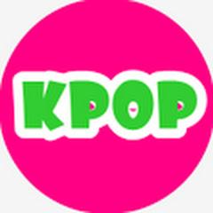 Kpop Nl Net Worth