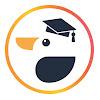 LiveEduck — курсы системного администрирования
