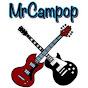 MrCampop
