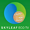 SkyleafEcoTV
