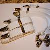 Suspenders USA LLC