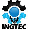 IngTec Emprendedores Plus