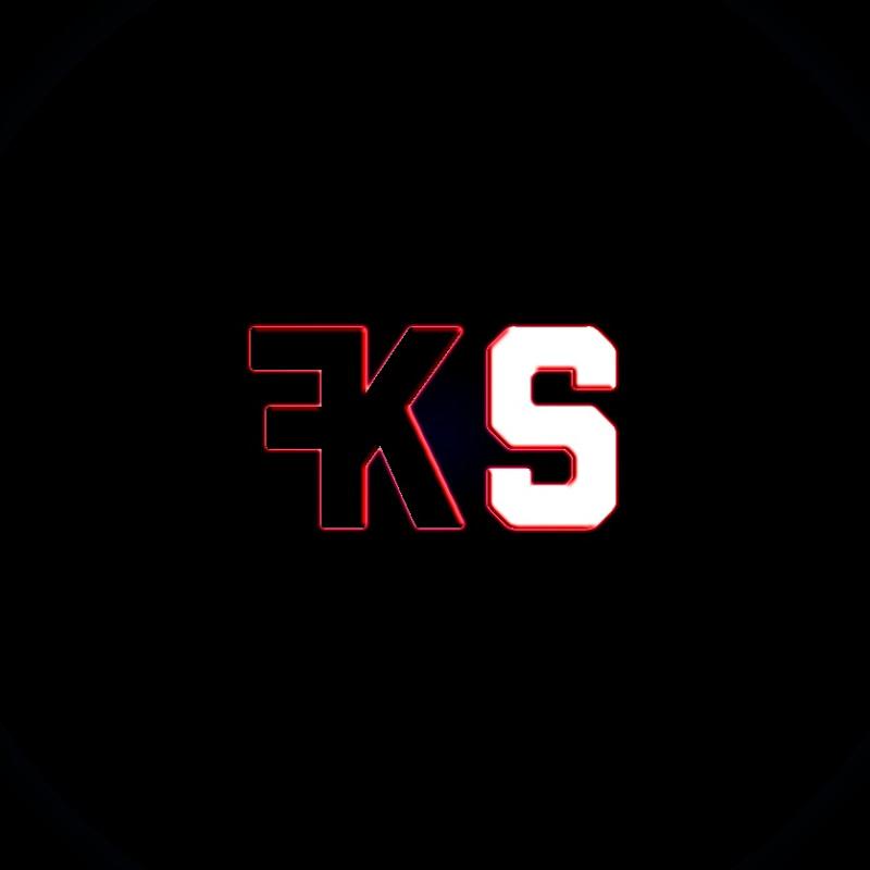 FKS (fks-edits)