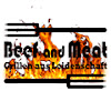 Beef and Meat