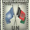 UNAfghanistan