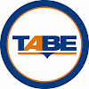 Tabe -hammers