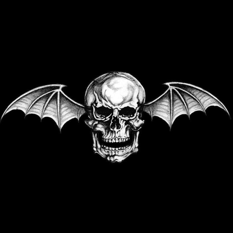 Avengedsevenfold YouTube channel image