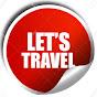 TravelTrainee