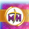 Mt. Hebron Church Ministries