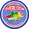 ScoutingOverloon
