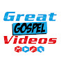 Great Videos