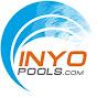 Inyo Pools