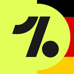 Onefootball Deutschland