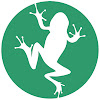 Friends of the Great Swamp FrOGS