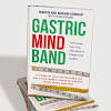 Gastric Mind Band - Elite Clinic