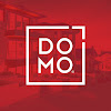 The Domo Group - RE/MAX