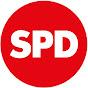 SPD  Youtube video kanalı Profil Fotoğrafı