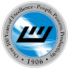 TWCServices