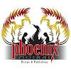 Phoenix Moirai