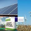 EnergyPLAN