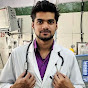 AIIMS DELHI VIDEOS