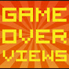 Game Overviews
