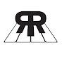 Richie Ray