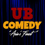 UB Comedy Club