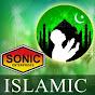 Sonic Islamic (سونک