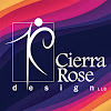 Cierra Rose Design