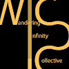 the Wandering Infinity Collective