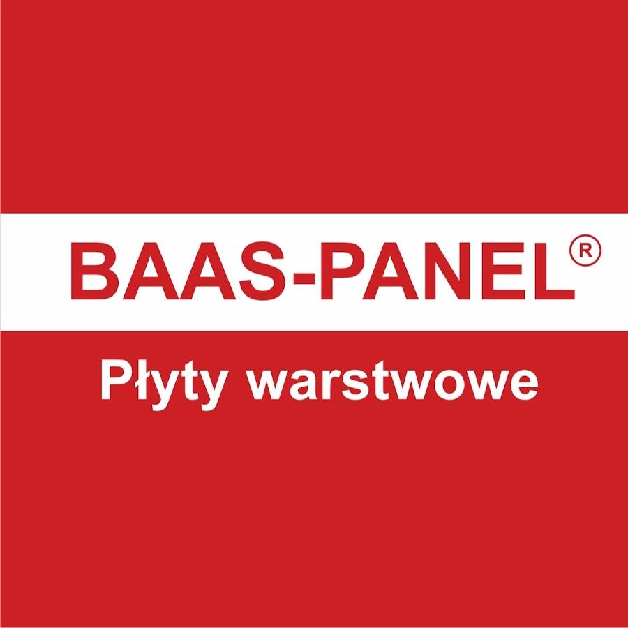 Najnowsze BAAS-PANEL - YouTube LH49