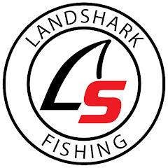 Landshark Outdoors Net Worth