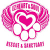 EZ Heart & Soul Rescue