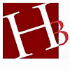 HaulBlog