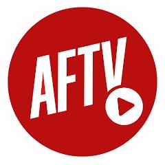 AFTV Net Worth