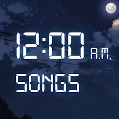 Midnight Songs